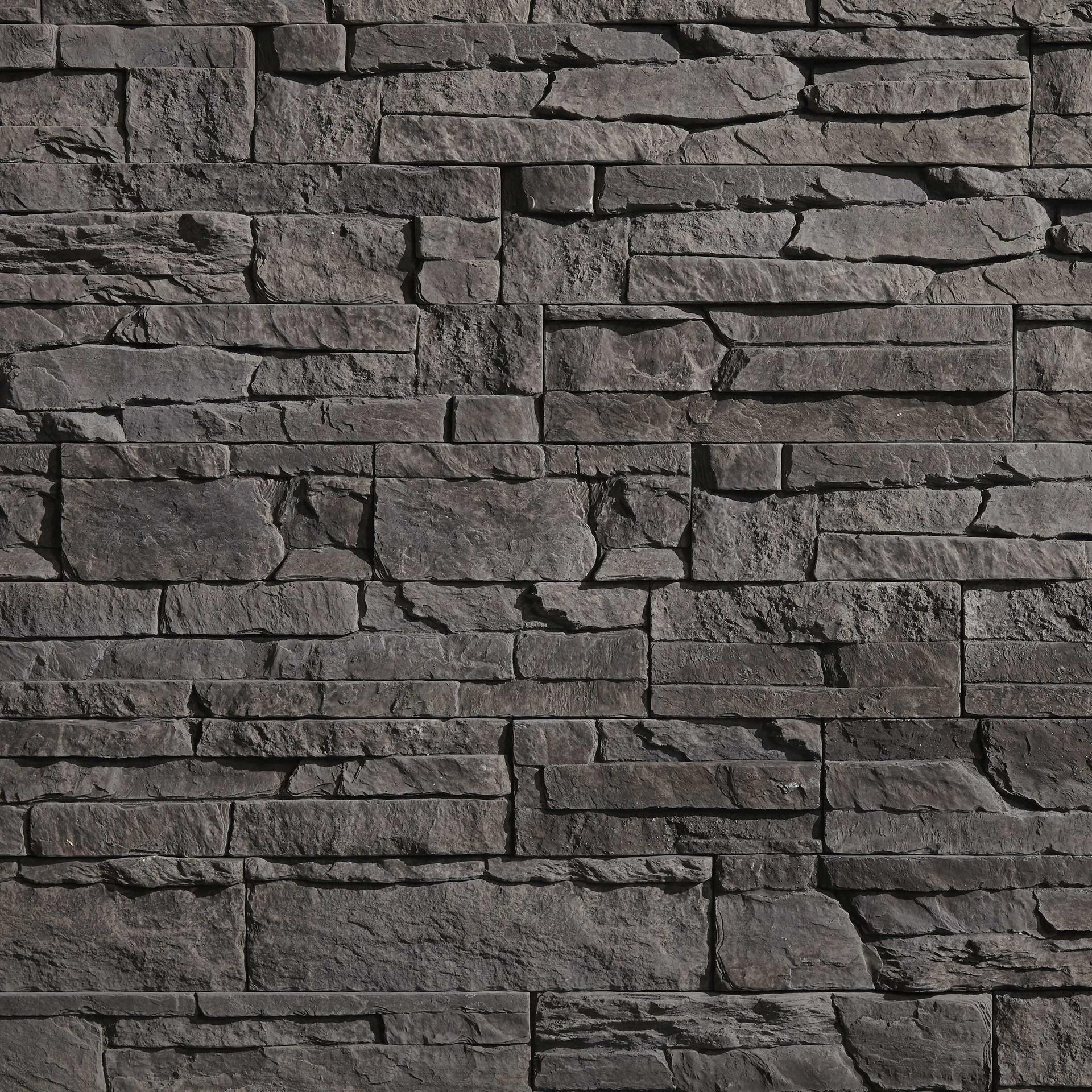 Parement Mural - Polzella encequiconcerne Carrelage Pour Mur Extérieur
