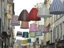 Paris Déco Off + Paris Déco Home: Exclusive Guide destiné Deco In Paris