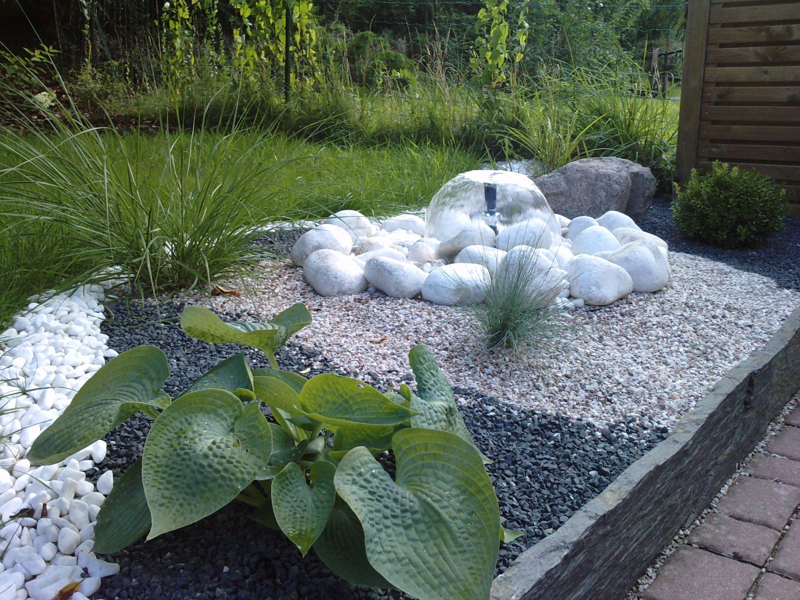Paysage Décors - Création - Paysage Décors tout Jardin Zen Avec Fontaine