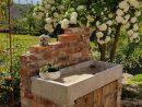 Pin Von Mika Auf Garten, Deko, Blumen In 2020 | Garten ... tout Deco Jardin Exterieur