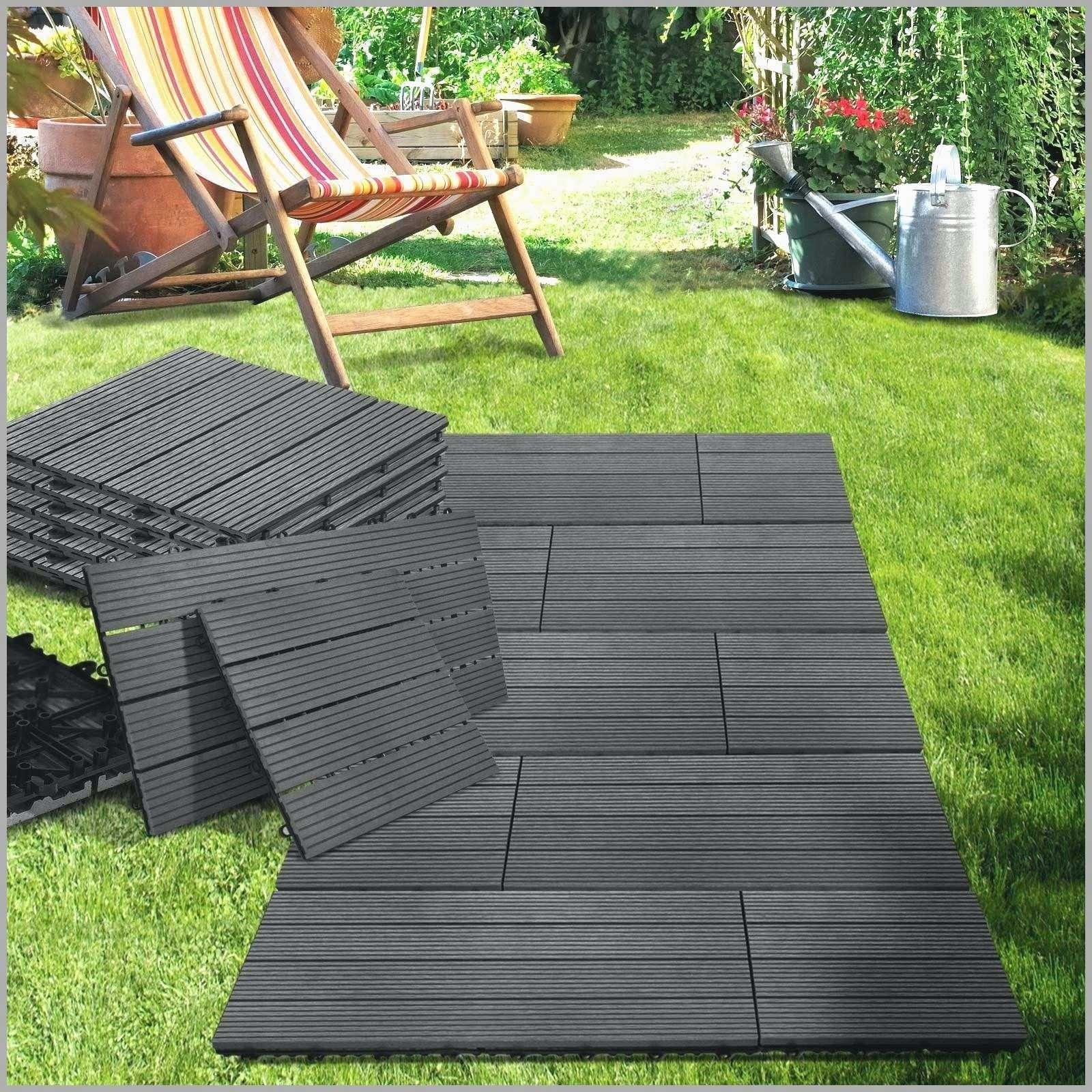 Plot Beton Pour Terrasse Leroy Merlin Nouveau Plot In 2020 Serapportanta Plot Pour Terrasse Leroy Merlin Idees Conception Jardin Idees Conception Jardin