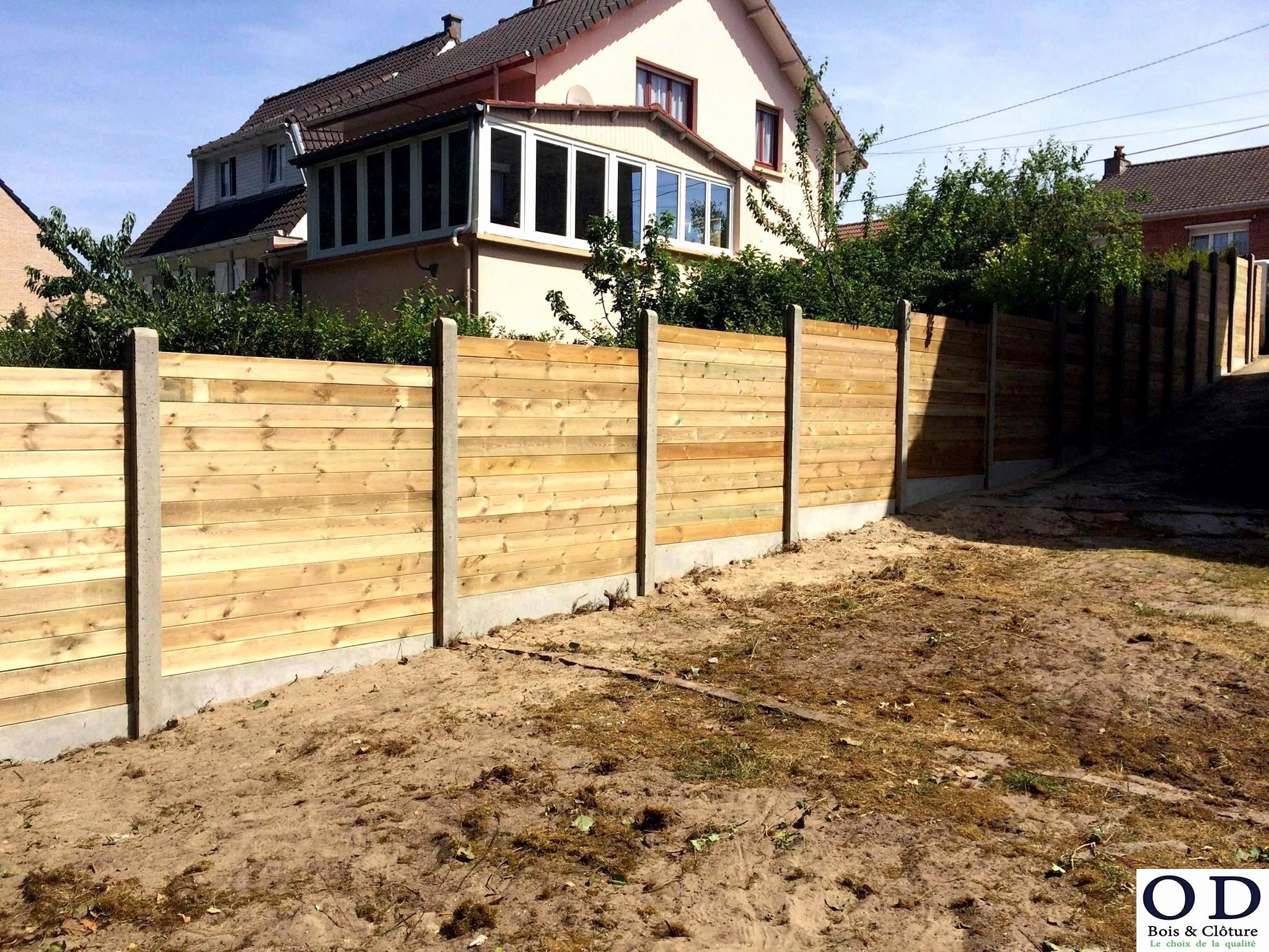 Plot Terrasse Castorama Diy Mit Paletten Terrasse Selbst ... pour Plot Terrasse Bricodepot