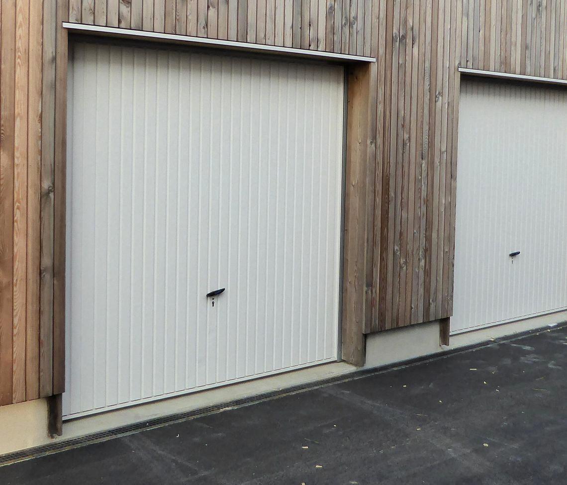 Porte 2 Vantaux Pour Abri De Jardin Pvc Merveilleux Luxe ... tout Porte Abri De Jardin 2 Vantaux