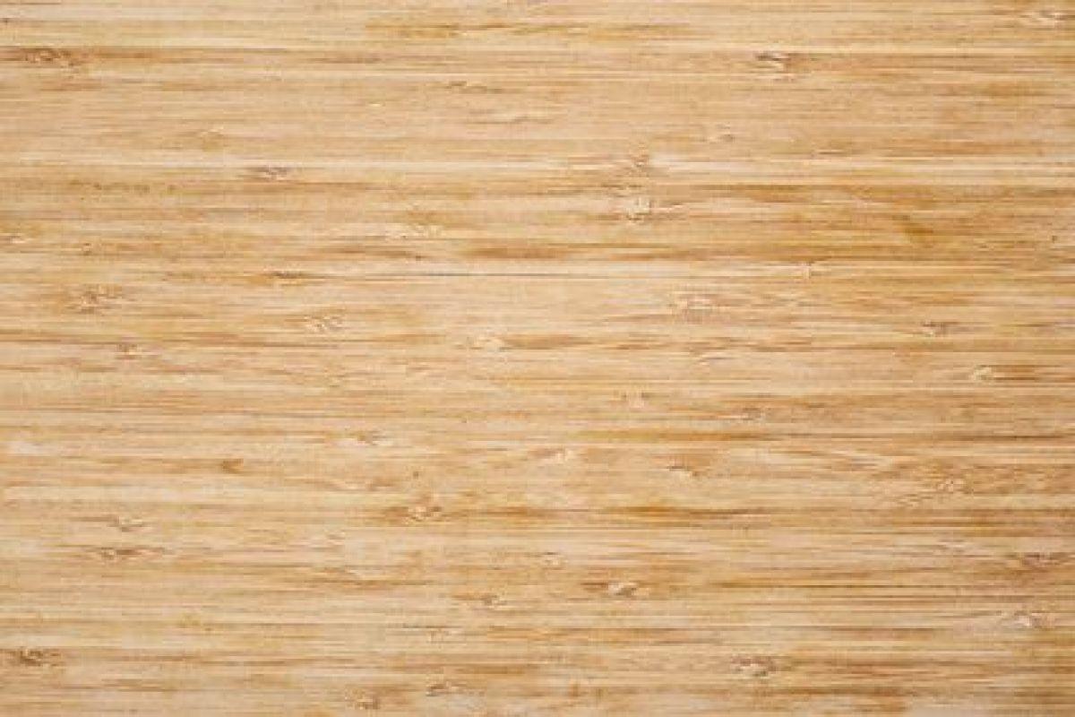 Pose D'un Parquet Bambou pour Parquet Bambou À Clipser