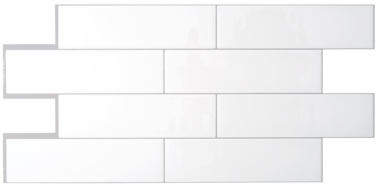 Press Release - Smart Tiles Innove Avec Ses Plaques ... encequiconcerne Smart Tiles Castorama