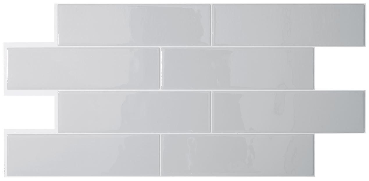 Press Release - Smart Tiles Innove Avec Ses Plaques ... serapportantà Smart Tiles Castorama