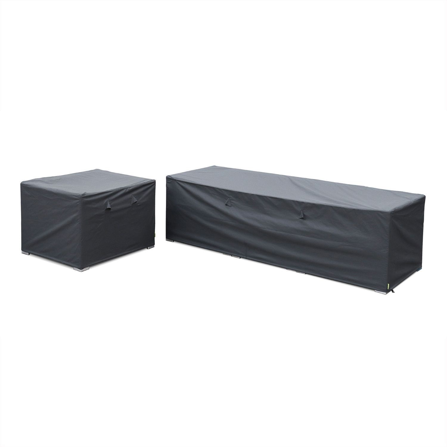 Protective Covers For Caligari And Vinci Garden Furniture ... pour Alice Garden Caligari