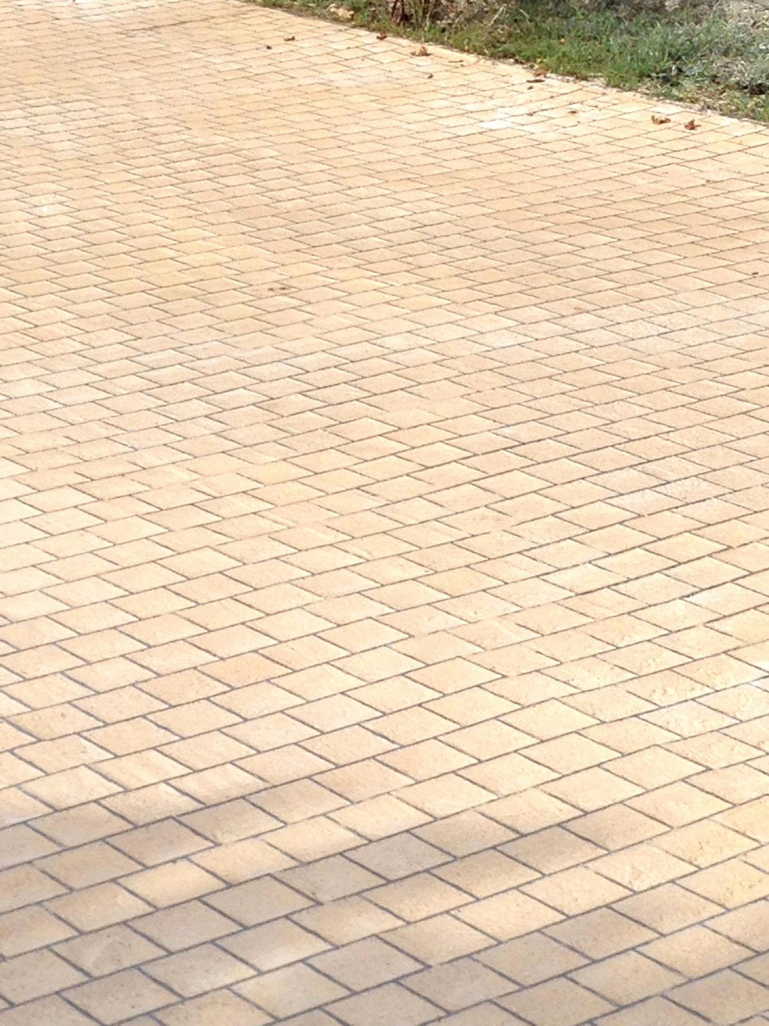Resine Sol Exterieur Carrossable Photo De 35 Elegant Image ... avec Resine Sol Exterieur Carrossable