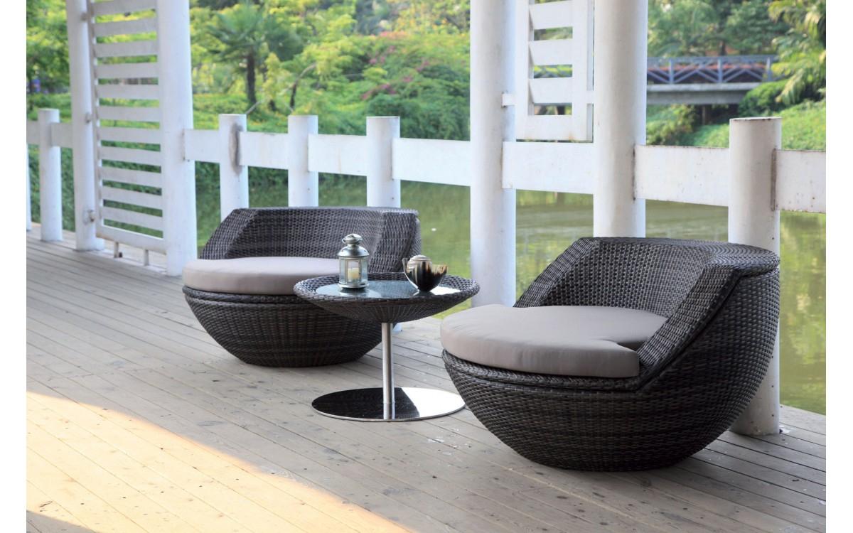 Salon De Jardin Rangement Facile | Venus Et Judes pour Salon De Jardin Modulable Jade