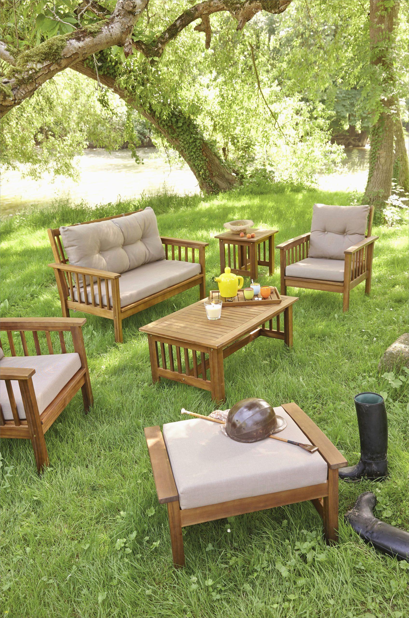 Salon De Jardin Résine Tressée Encastrable Leclerc Rare ... à Table De Jardin En Resine Tressee Leclerc