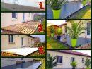 Terrasse | Deco Jardin Pas Cher, Amenagement Jardin ... serapportantà Amenagement Exterieur Pas Cher