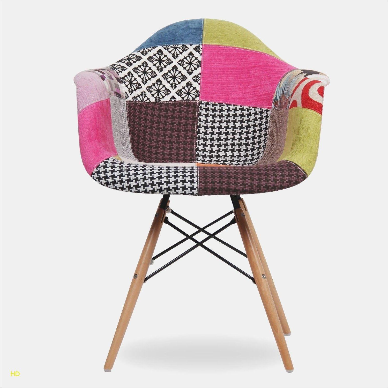 Vitra Stuhl Eames Replica Chaise Vitra Eames Free Chaise ... encequiconcerne Chaise Eames Pas Cher
