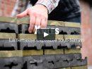 Xtiles Crossover - Le Film On Vimeo pour Terrasse Tout Terrain Xtiles