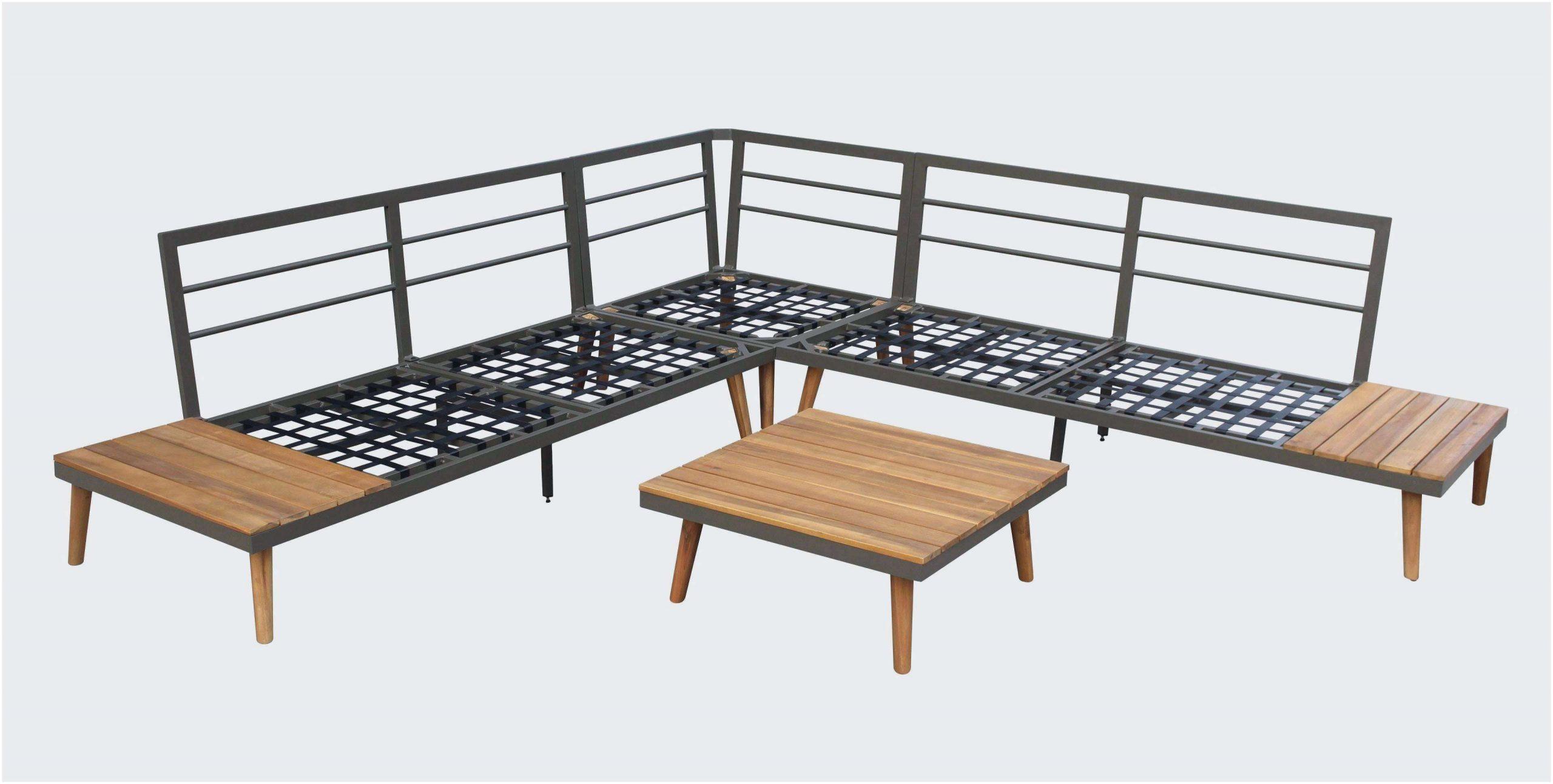 39 Scheme Coffre De Rangement Exterieur Ikea Destine Banc Coffre Jardin Ikea Idees Conception Jardin Idees Conception Jardin