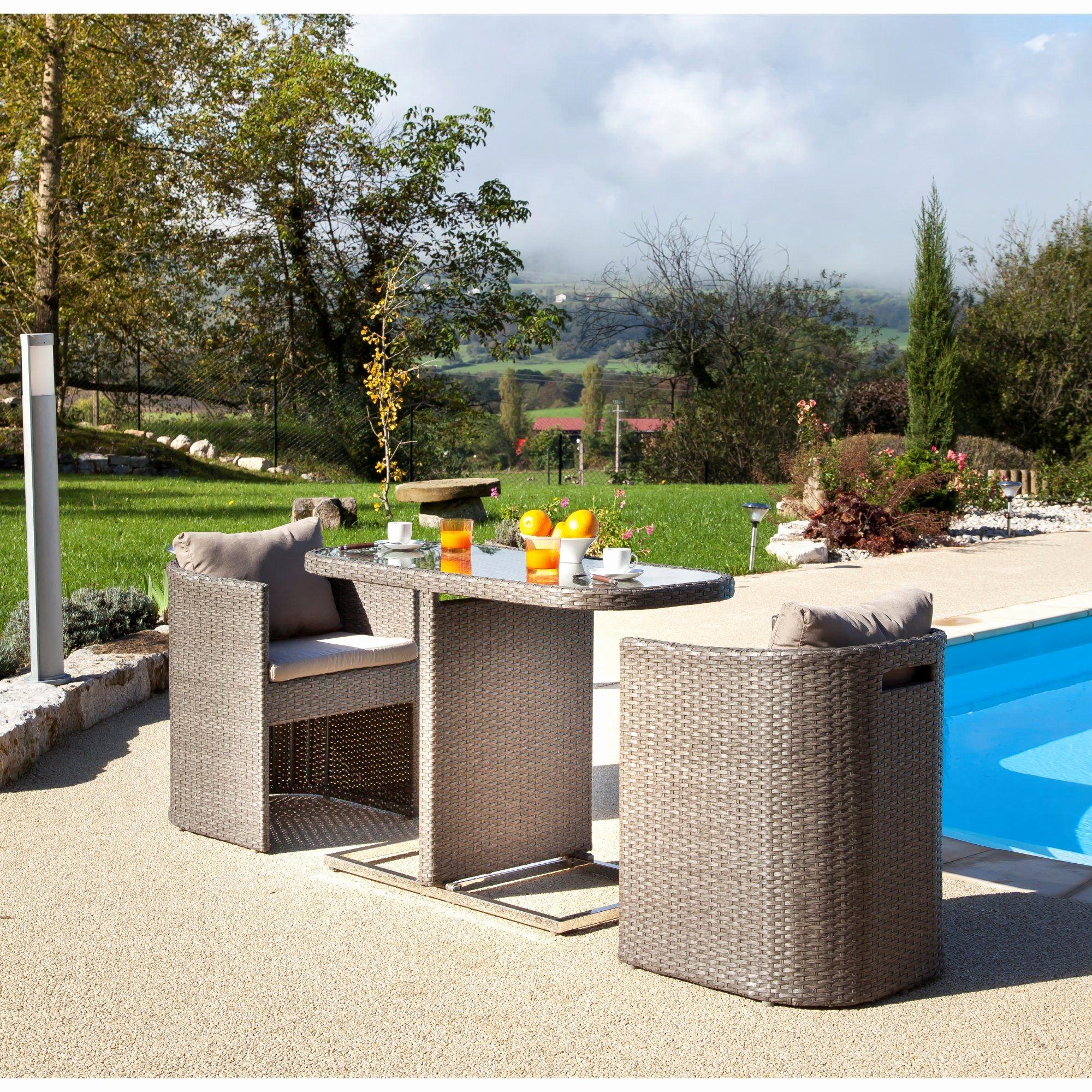 50 Beau Salon De Jardin En Teck Pas Cher - Impressionnant ... concernant Salon De Jardin Pas Cher Auchan