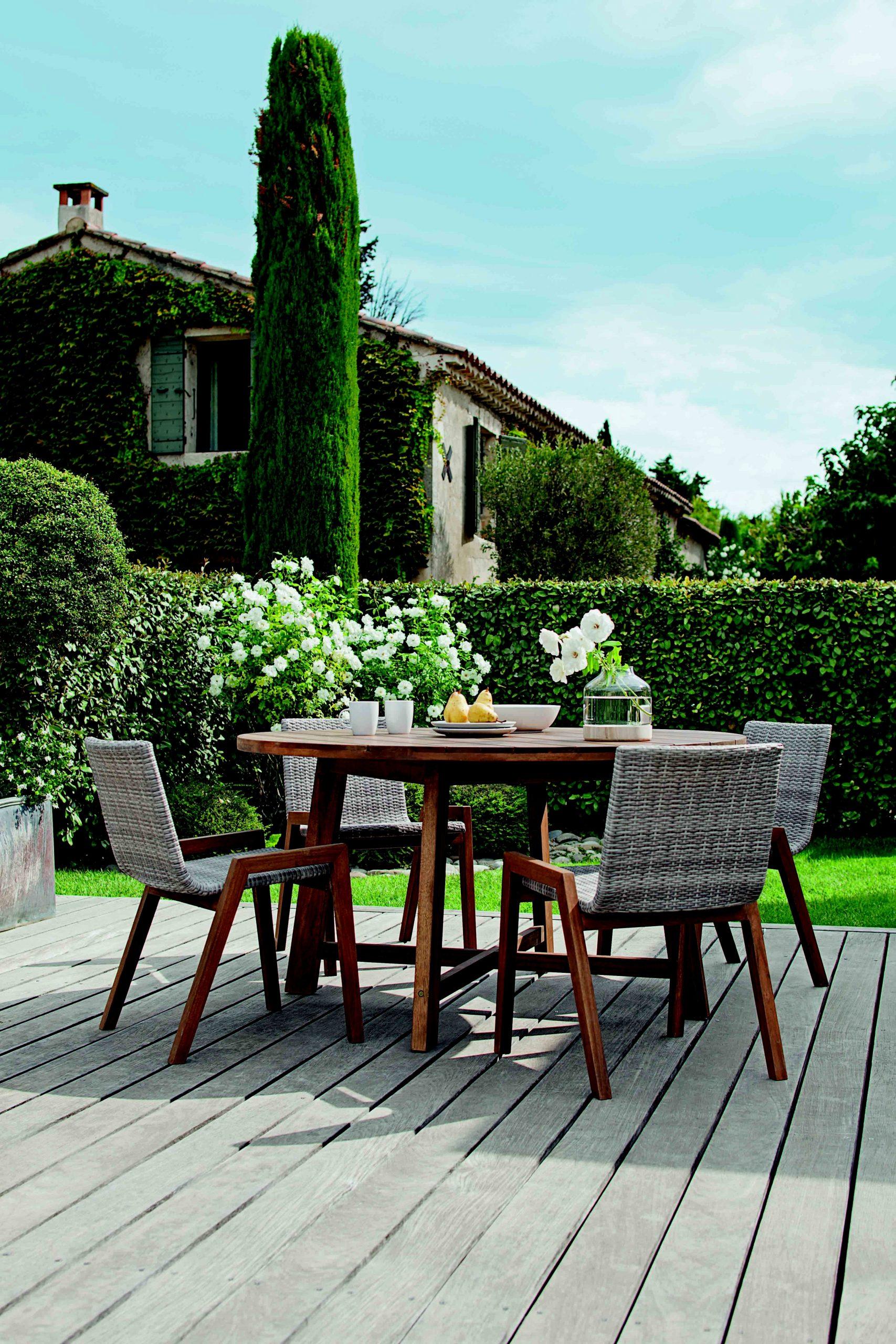 Abri De Jardin Moderne Design Frais Abris De Jardin ... destiné Truffaut Cabane De Jardin