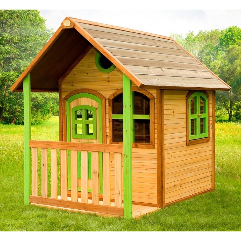 Cabane Enfant ⇒ Comparatif, Avis Et Meilleurs Modèles 2020 dedans Maison De Jardin Enfant Pas Cher