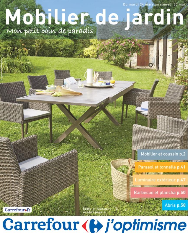 Carrefour Armoire De Jardin | Bright Shadow Online pour Salon De Jardin Résine Tressée Carrefour