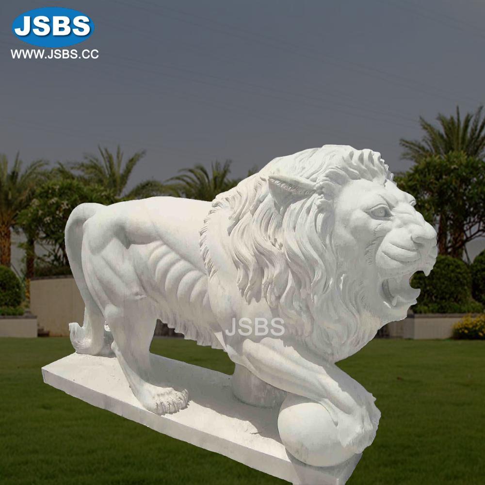Carving Cheap Decorative Outdoor Garden Big Lion Statues - Buy Grandes  Statues De Lion,statues De Lion De Jardin,statues De Lion De Jardin En  Plein ... encequiconcerne Statue De Jardin Pas Cher