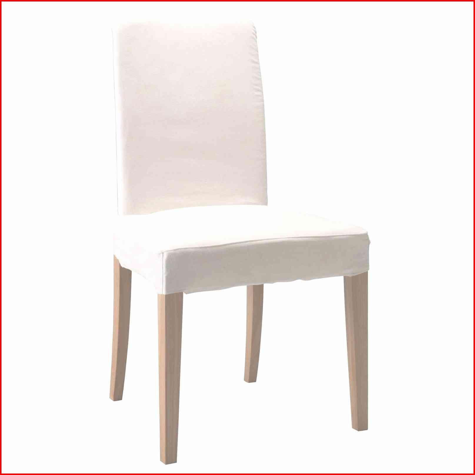 Chaise Noir Conforama Bureau Chaise Conforama 6 Chaises