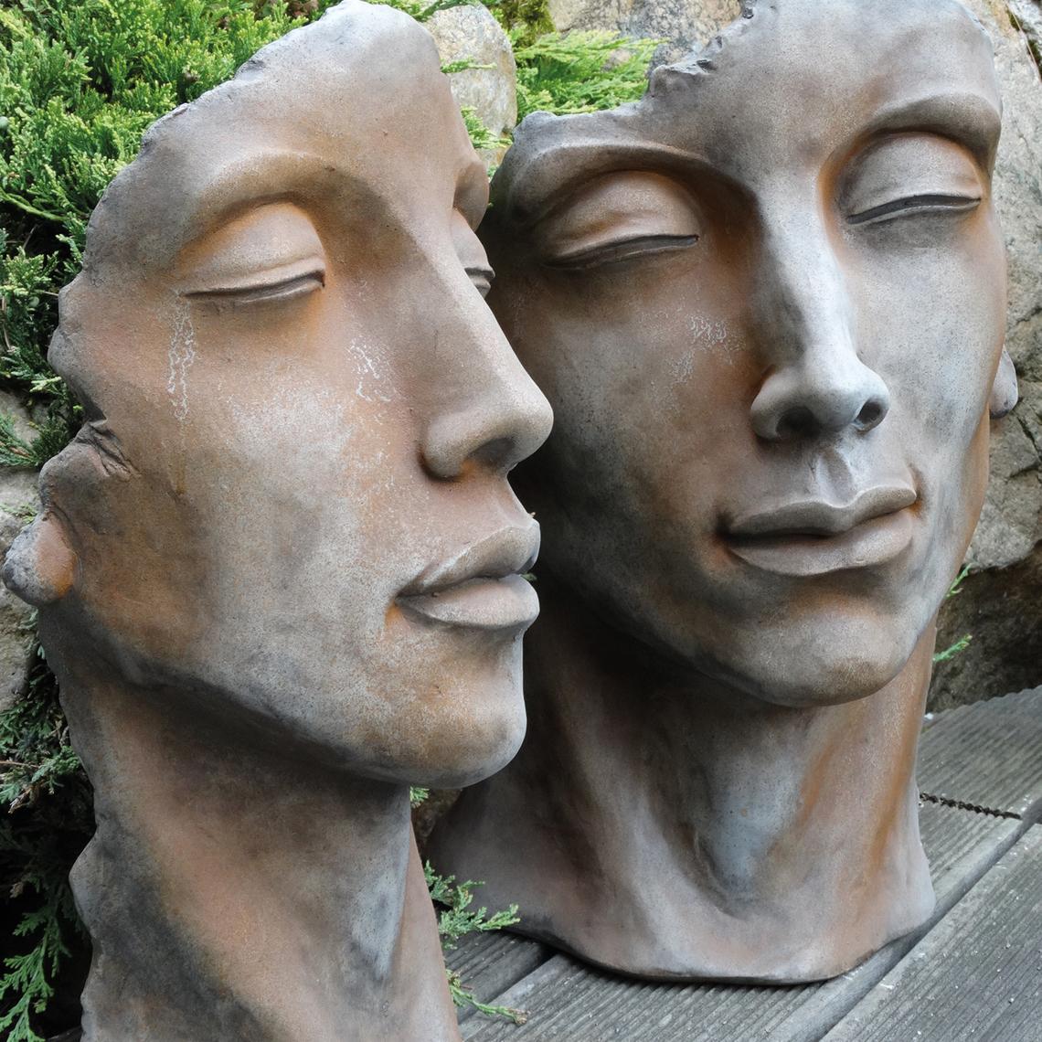 Chamorin concernant Statut De Jardin Pas Cher