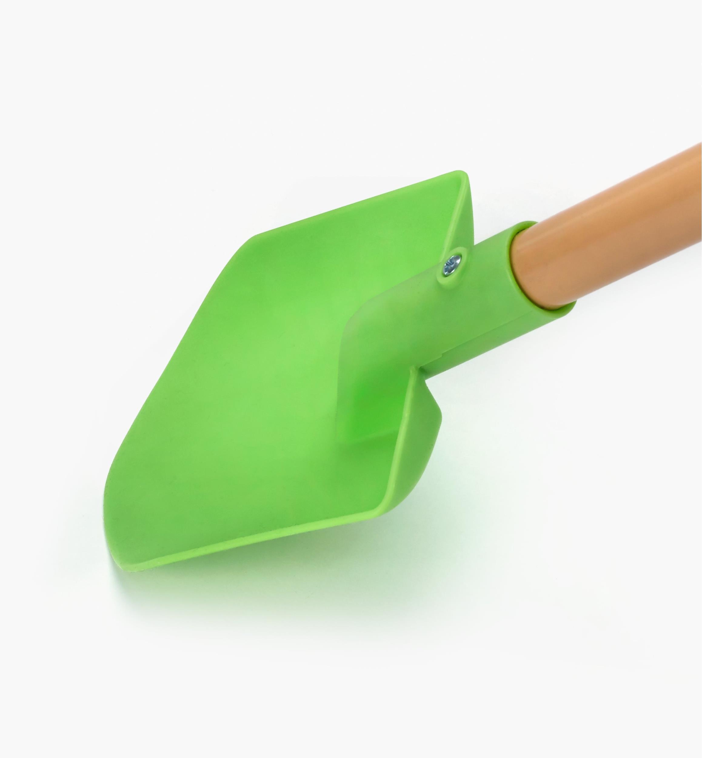 Ensemble D'outils De Jardinage Pour Enfants - Lee Valley Tools pour Outils Jardin Enfant