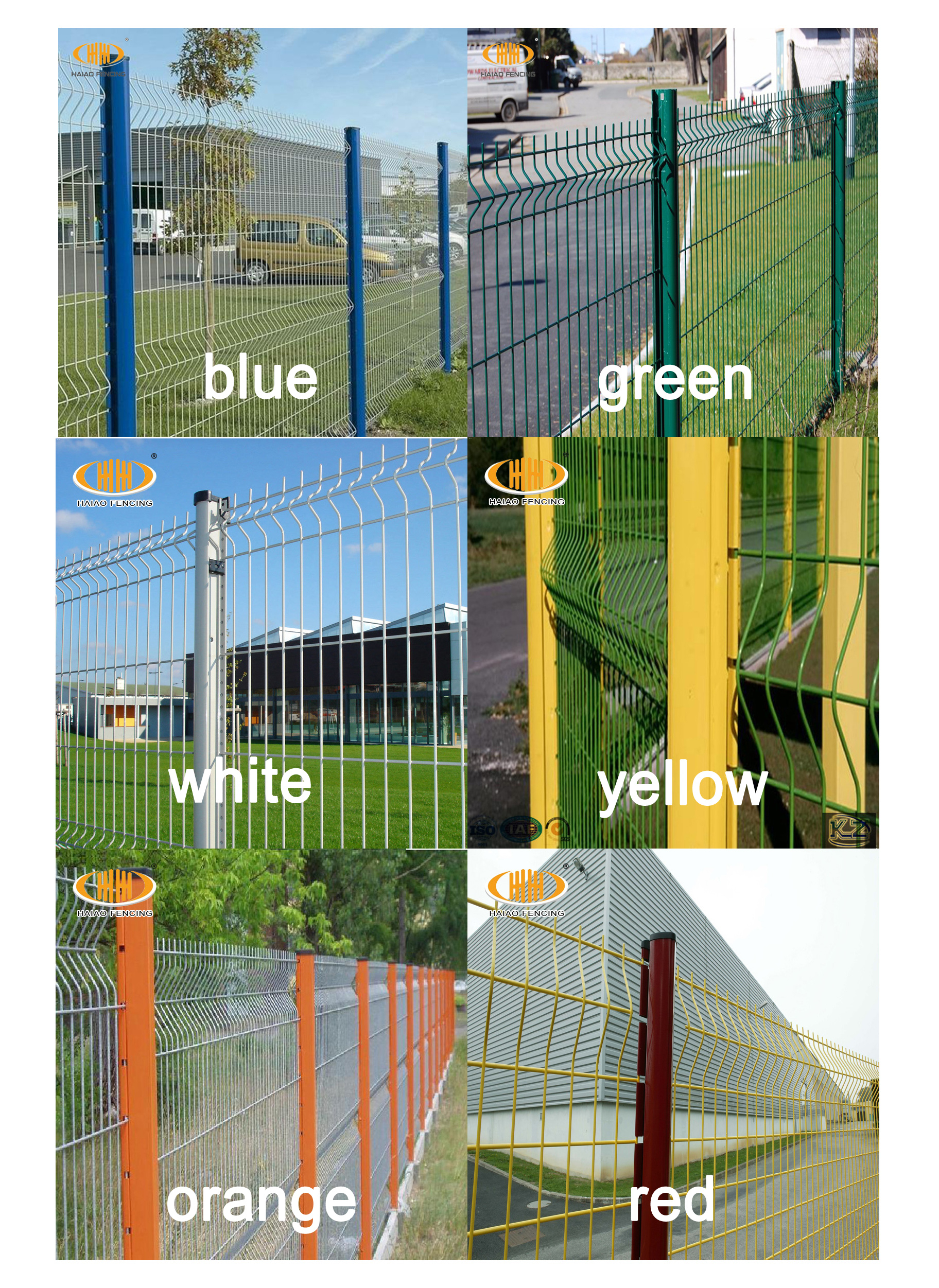 Grillage Rigide Cloture De Jardin, View Grillage Cloture Jardin, Haiao  Product Details From Hebei Haiao Wire Mesh Products Co., Ltd. On Alibaba concernant Grillage De Jardin Rigide