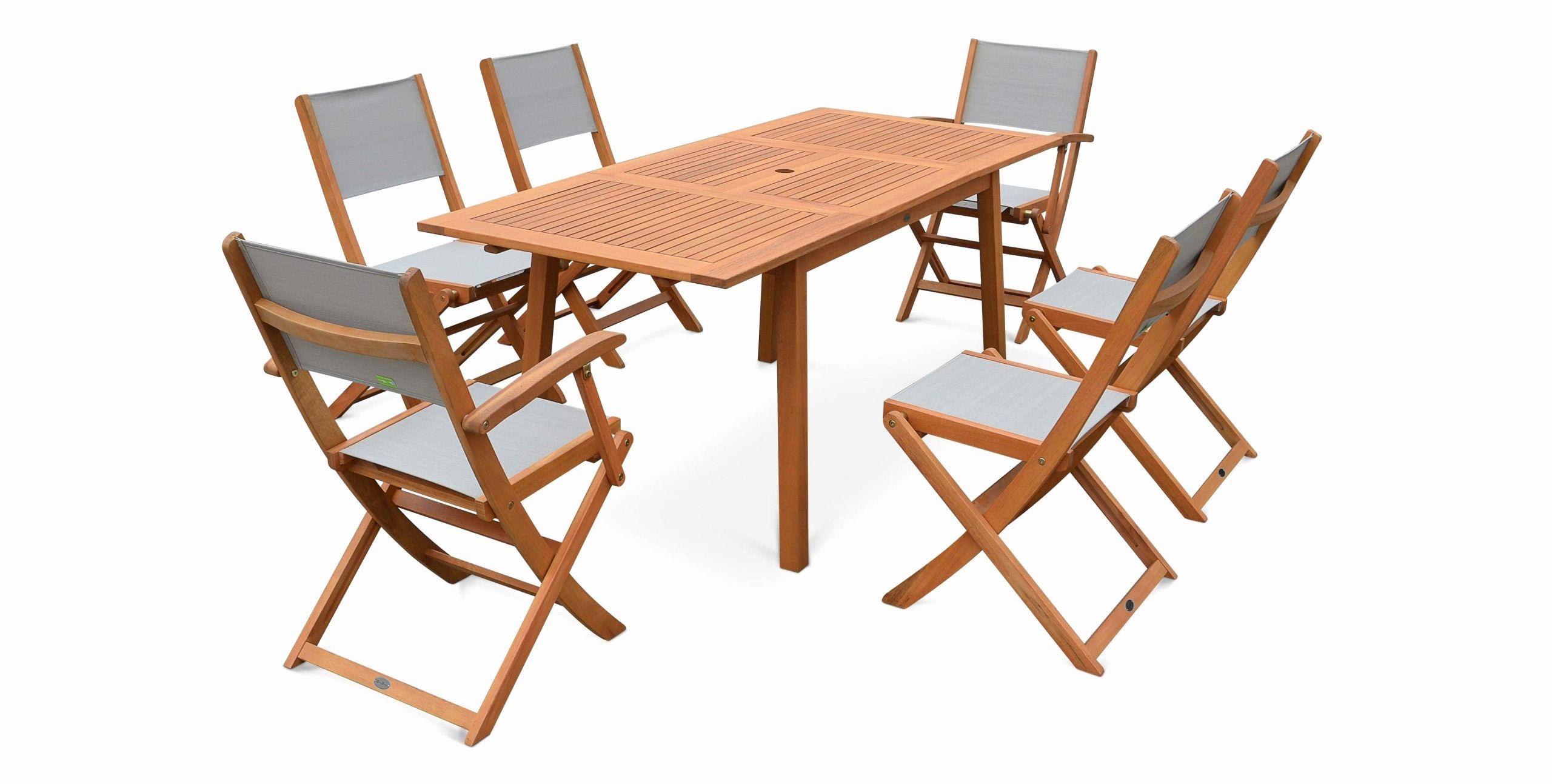 Housse Pour Table De Jardin Leclerc destiné Transat Jardin Chez Leclerc