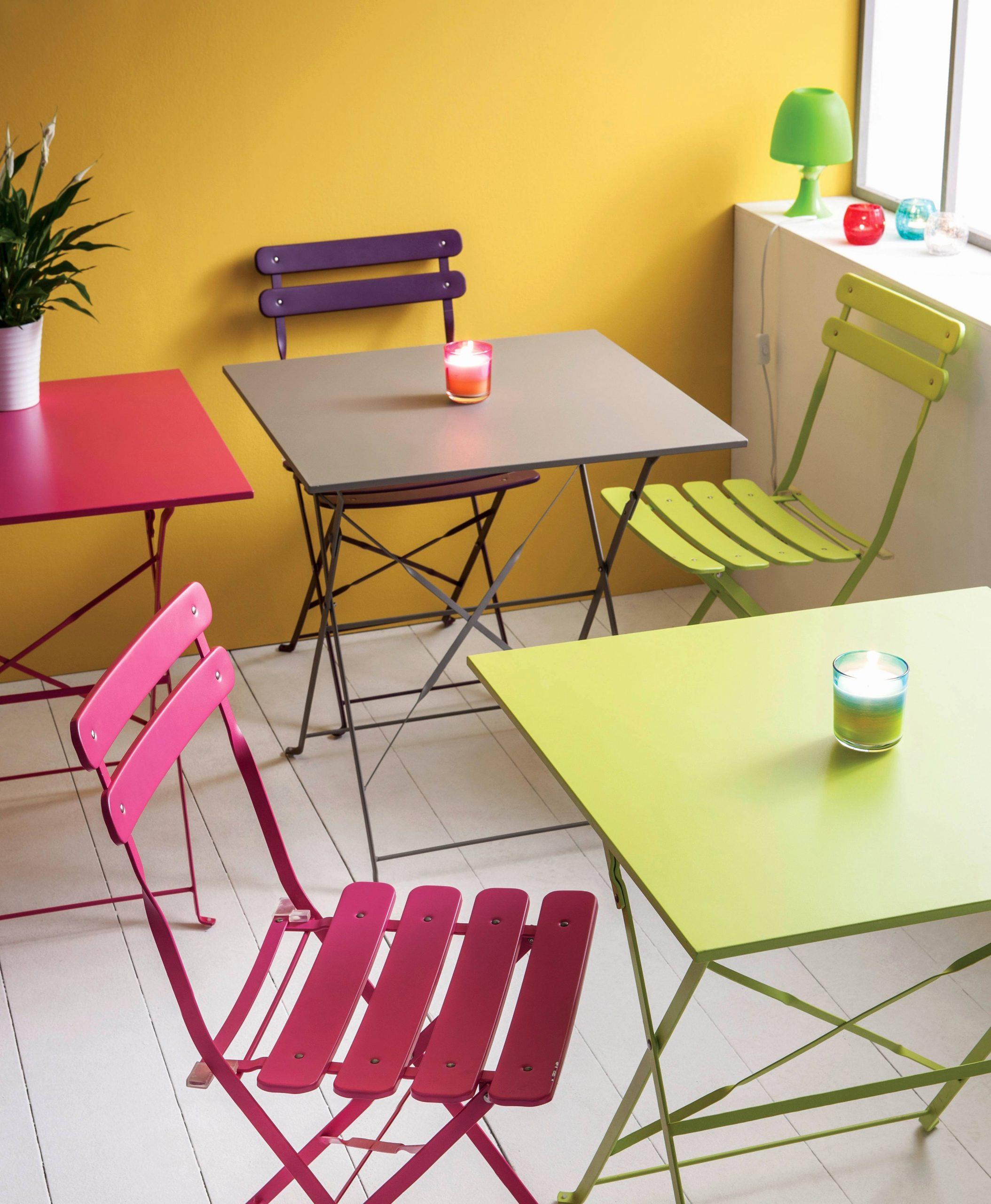 Impressionnant Cuisine Jardin - Mtn-Meadows-Massacre ... intérieur Table De Jardin Design Pas Cher