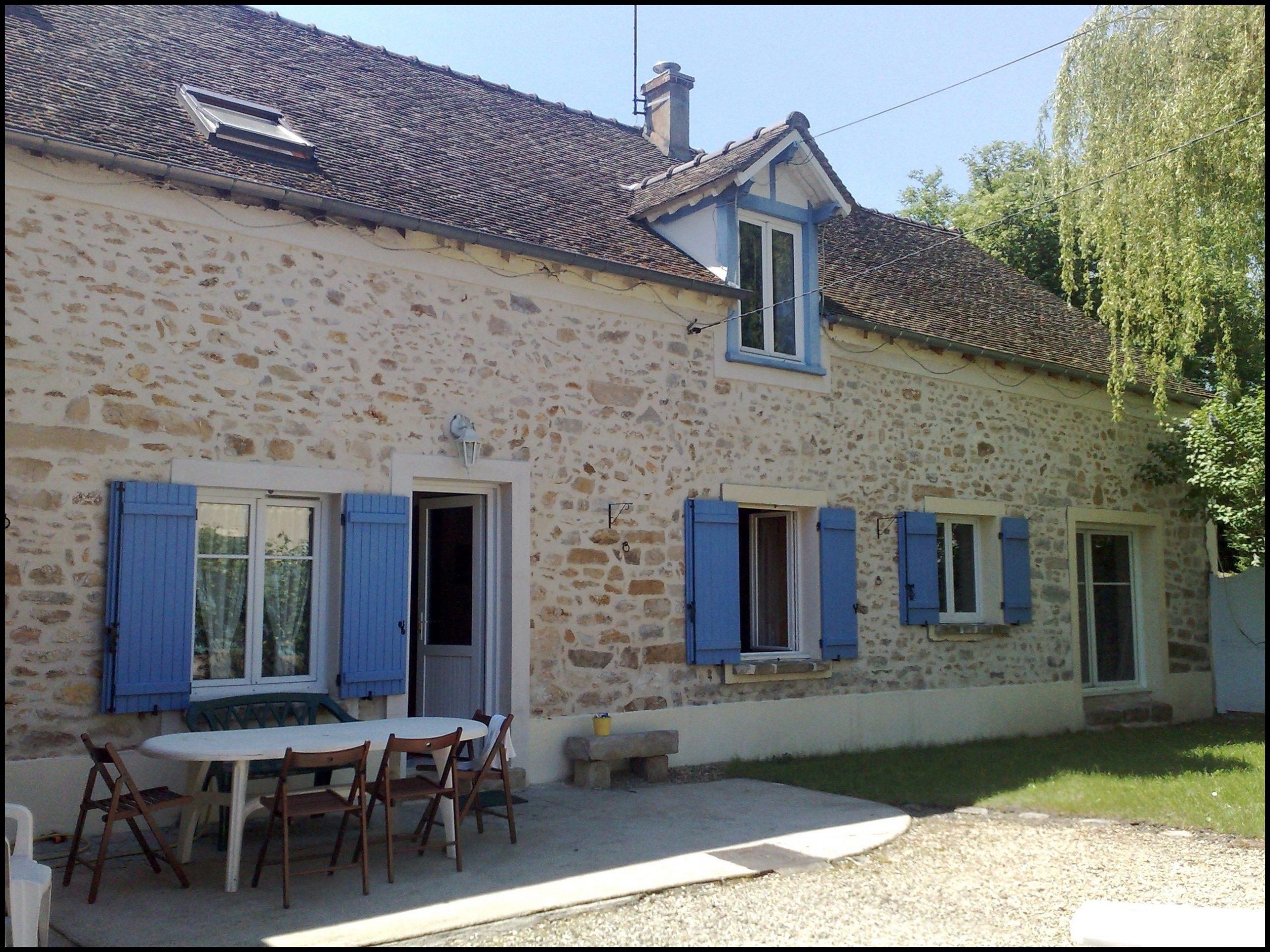 Lovely Le Bon Coin 13 Ventes Immobilieres | Outdoor Decor ... tout Le Bon Coin Serre De Jardin