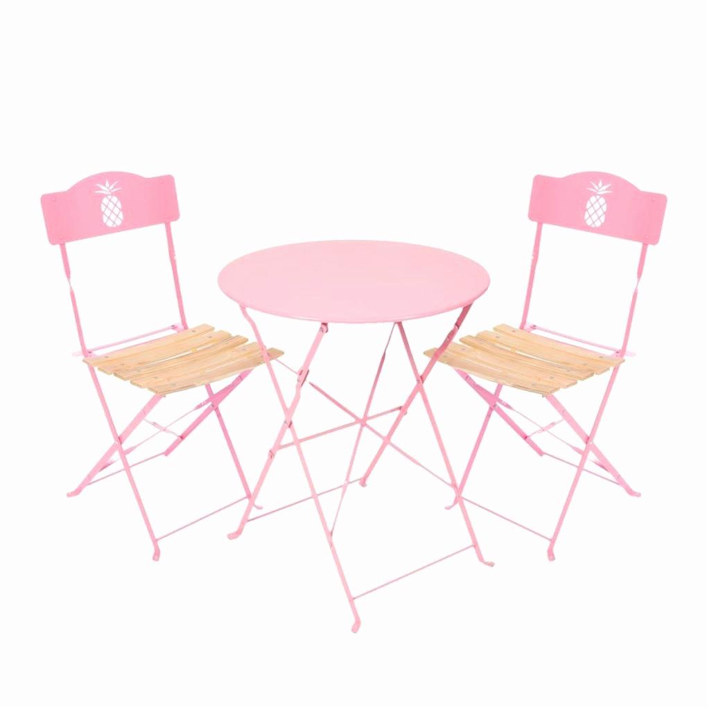Nouveau Table Basse Babou - Luckytroll pour Babou Table De Jardin