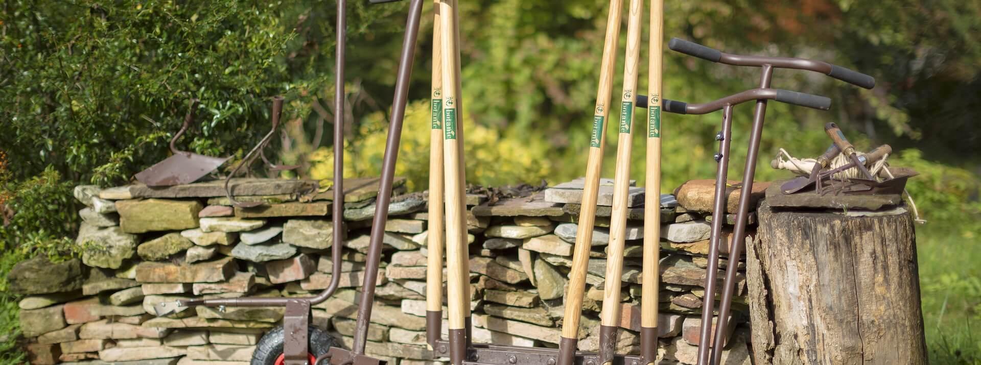 Outils De Jardinage À Main : Équipement Et Outils De Jardin ... encequiconcerne Le Bon Coin Outillage De Jardin