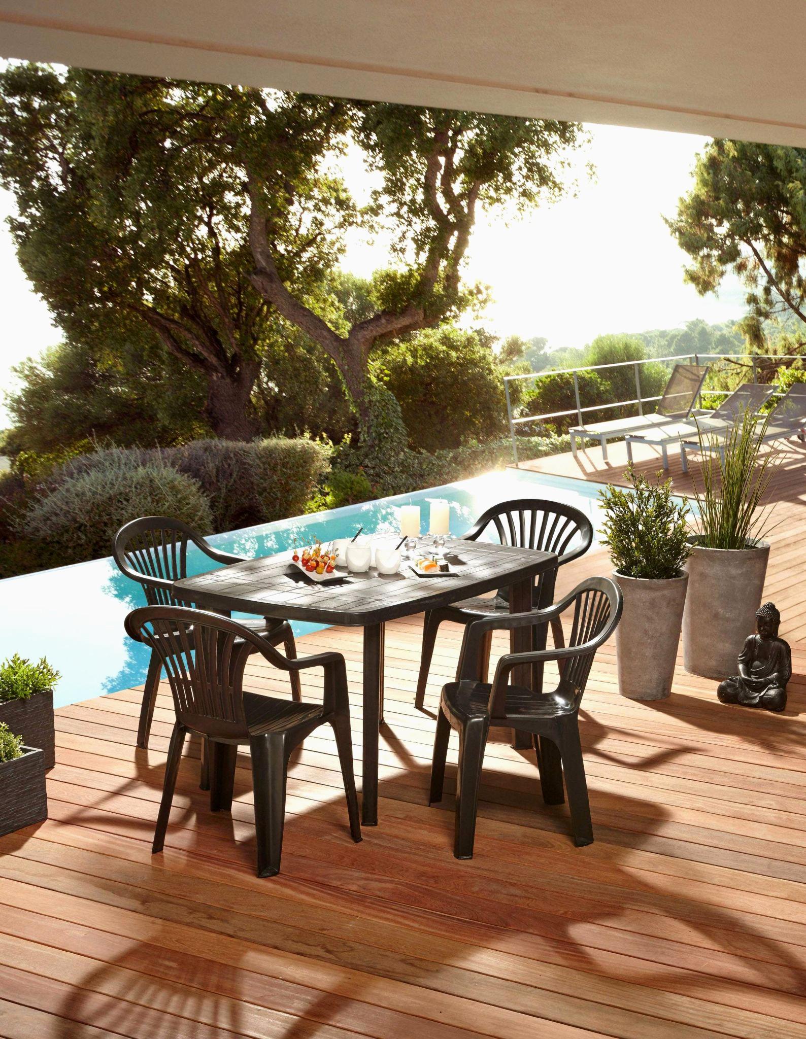 Salon De Jardin Pas Cher Amazone Surprenant Amazon Salon De ... concernant Salon De Jardin Pas Cher Amazon