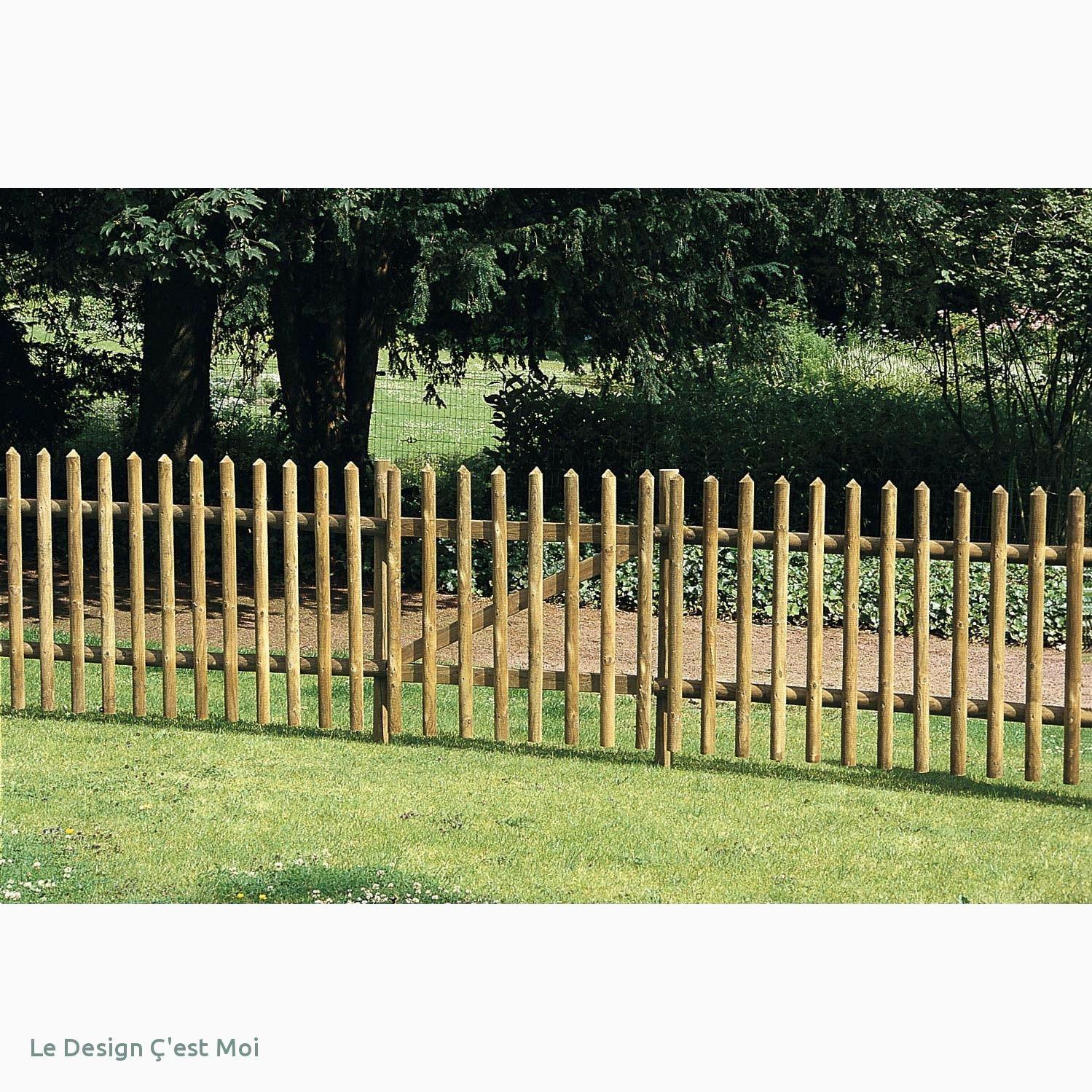 Serre De Jardin Petite Largeur Exceptionnel Le Bon Coin 49 ... pour Le Bon Coin Serre De Jardin