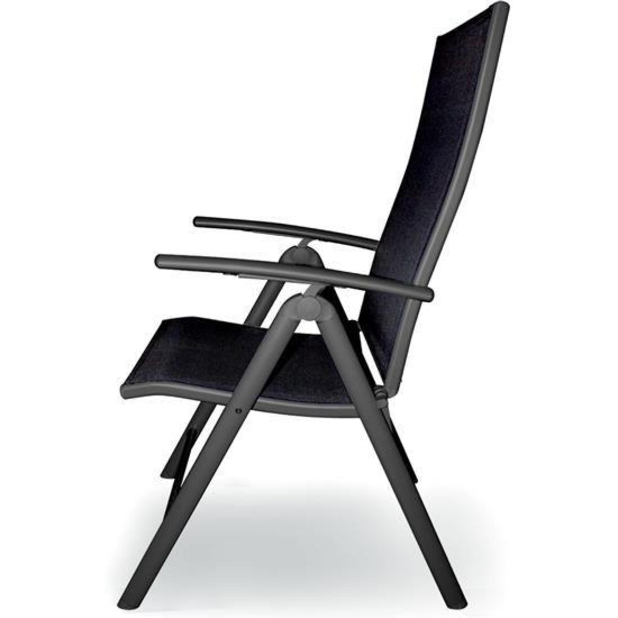 Table Chaises Jardin intérieur Chaise De Jardin Pas Chere