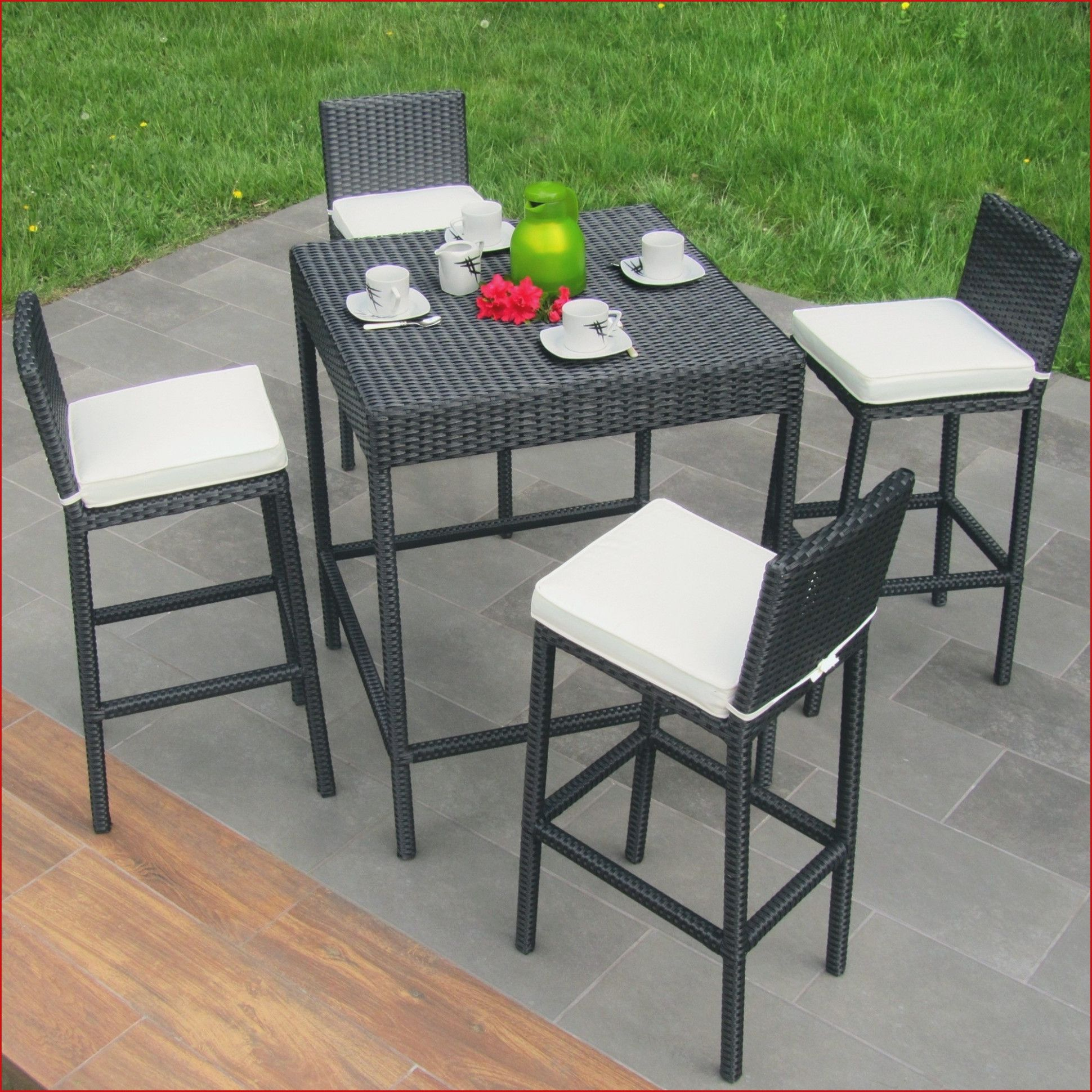 Table De Jardin Ikea In 2020 Avec Ikea Table Pliante Jardin Idees Conception Jardin Idees Conception Jardin