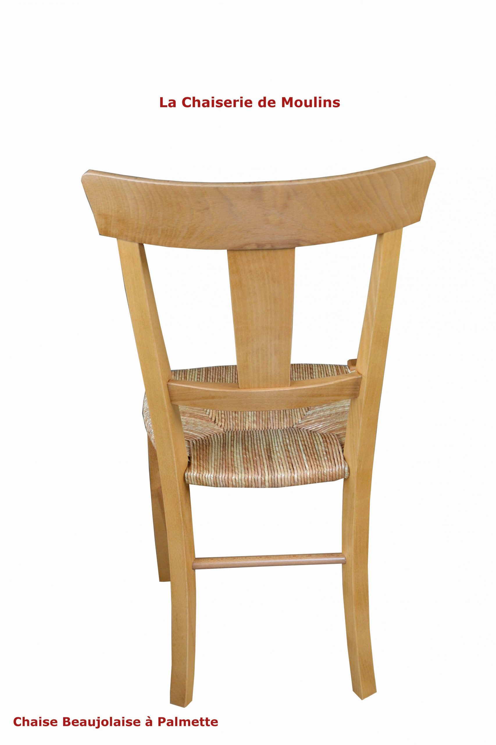 Table De Jardin Super | Decor, Home Decor, Chair à Table De Jardin Super U