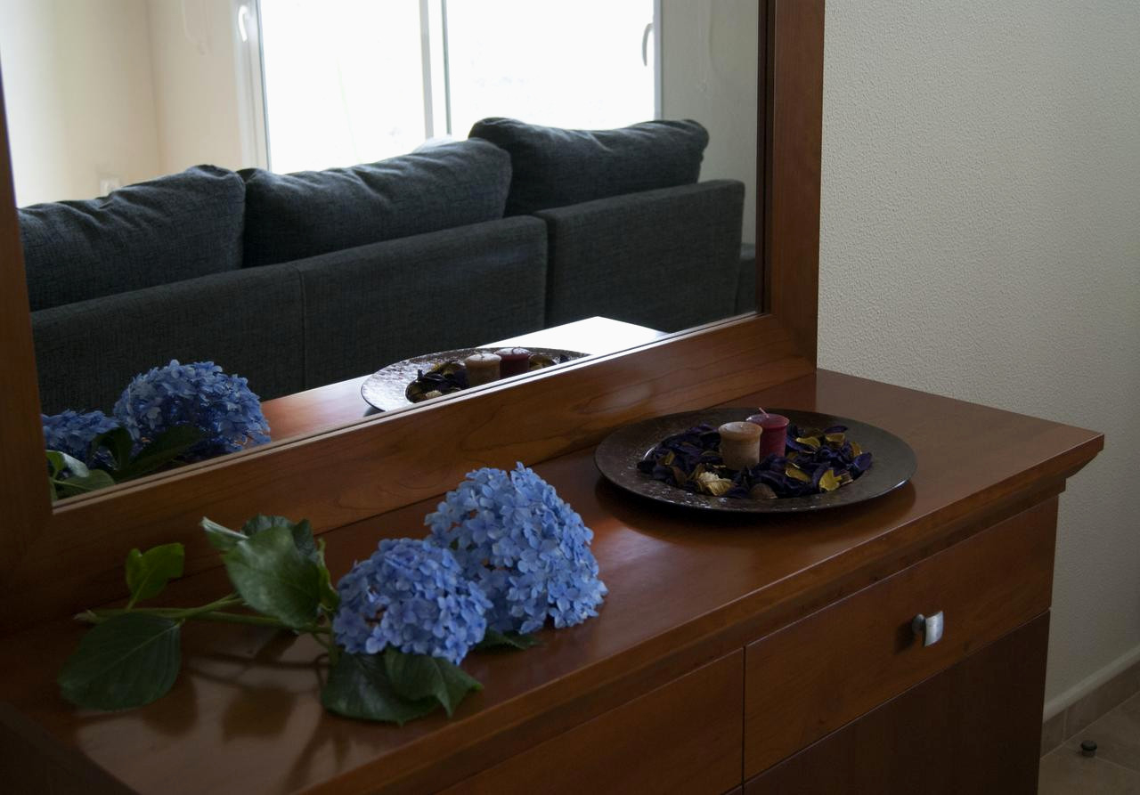 Table De Jardin Violette Singulier Die 7 Besten Bilder Zu ... destiné Casa Table De Jardin