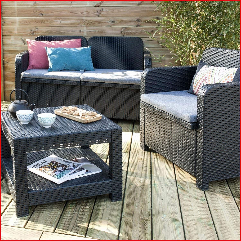Villaverde Antibes Mobilier De Jardin | Outdoor Furniture ... pour Salon De Jardin Hyper U