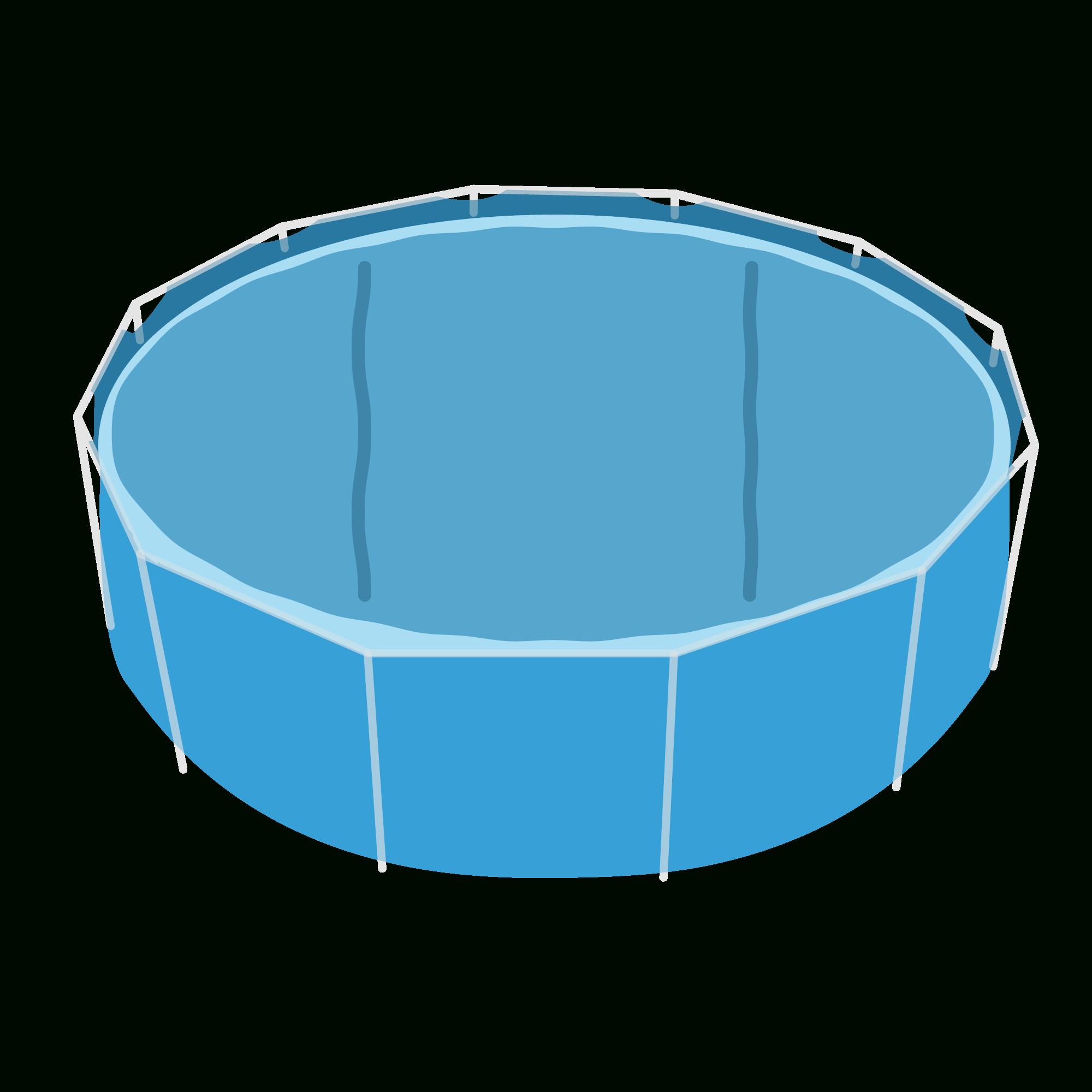 Accessoires Pour Piscine Hors Sol : Quel Type D'équipement ... à Piscine Tubulaire Ou Autoportée