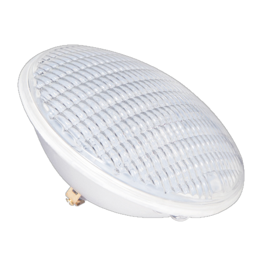 Ampoule Par 56 À Led 12V 30W Pour Piscine Ip68 Cl3 encequiconcerne Projecteur Led Piscine Par 56