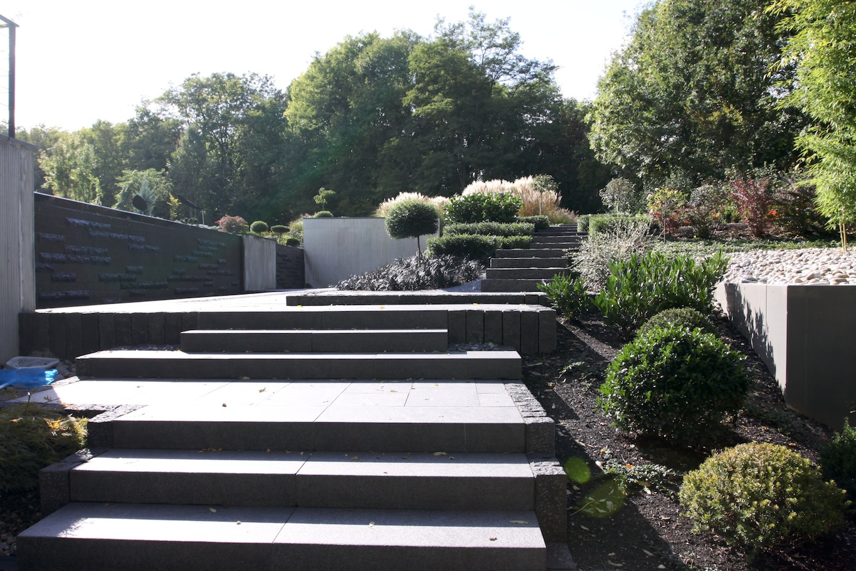 Artcane encequiconcerne Jardin Japonais Alsace