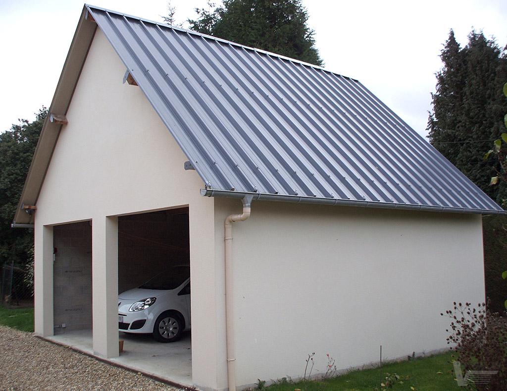 Artisan Couvreur Situé À Nantes 44000 encequiconcerne Isolation Toit Terrasse Nantes