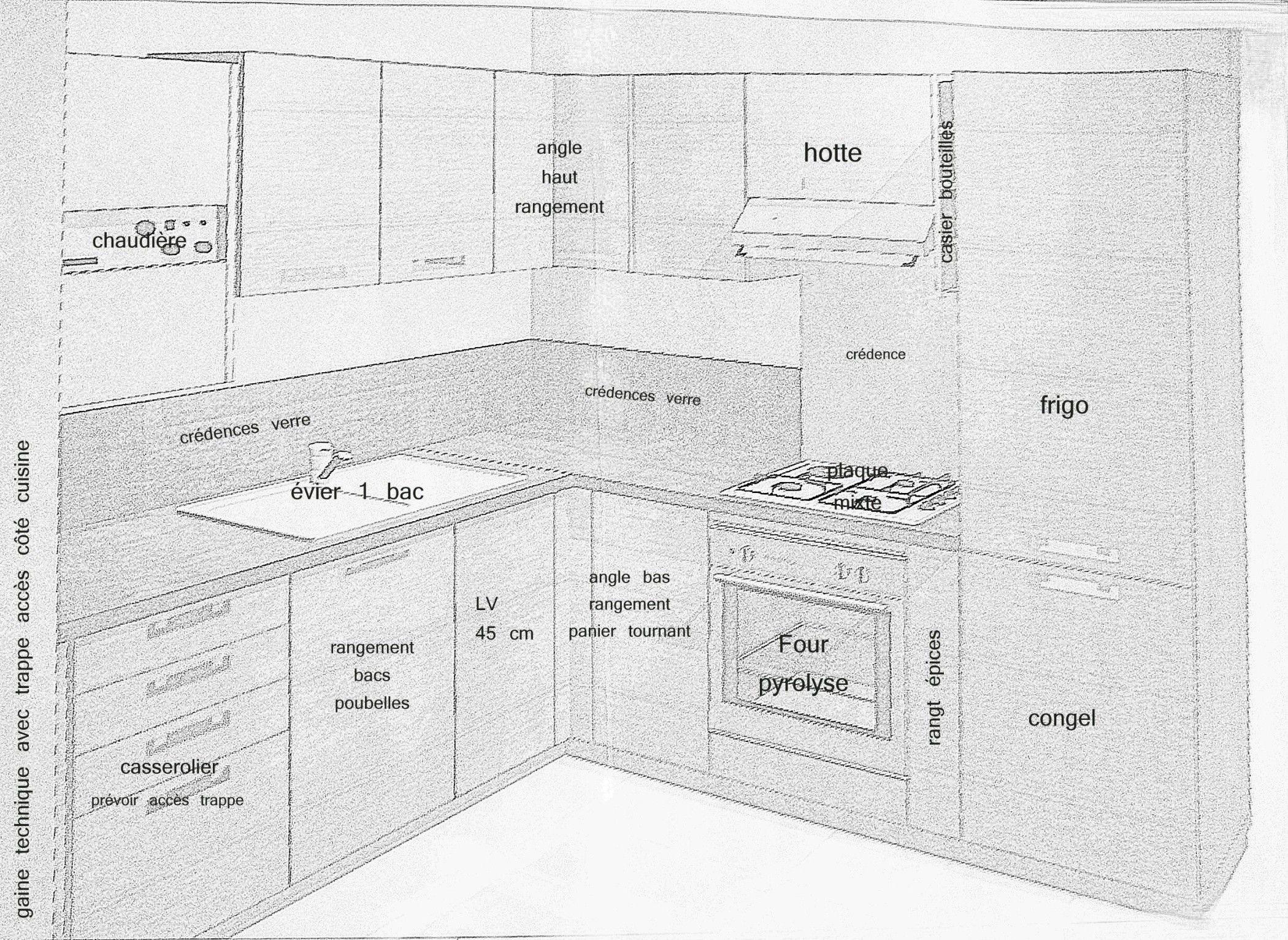 Beautiful Devis Bricoman | Floor Plans, Diagram concernant Bordure Béton Bricoman