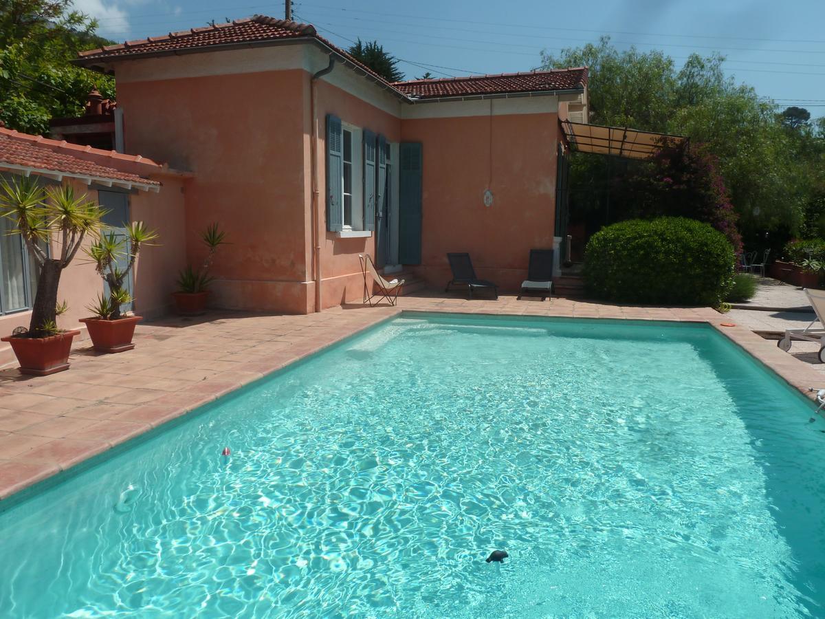Belle Villa Avec Piscine, Toulon, France - Booking destiné Cash Piscine Toulon