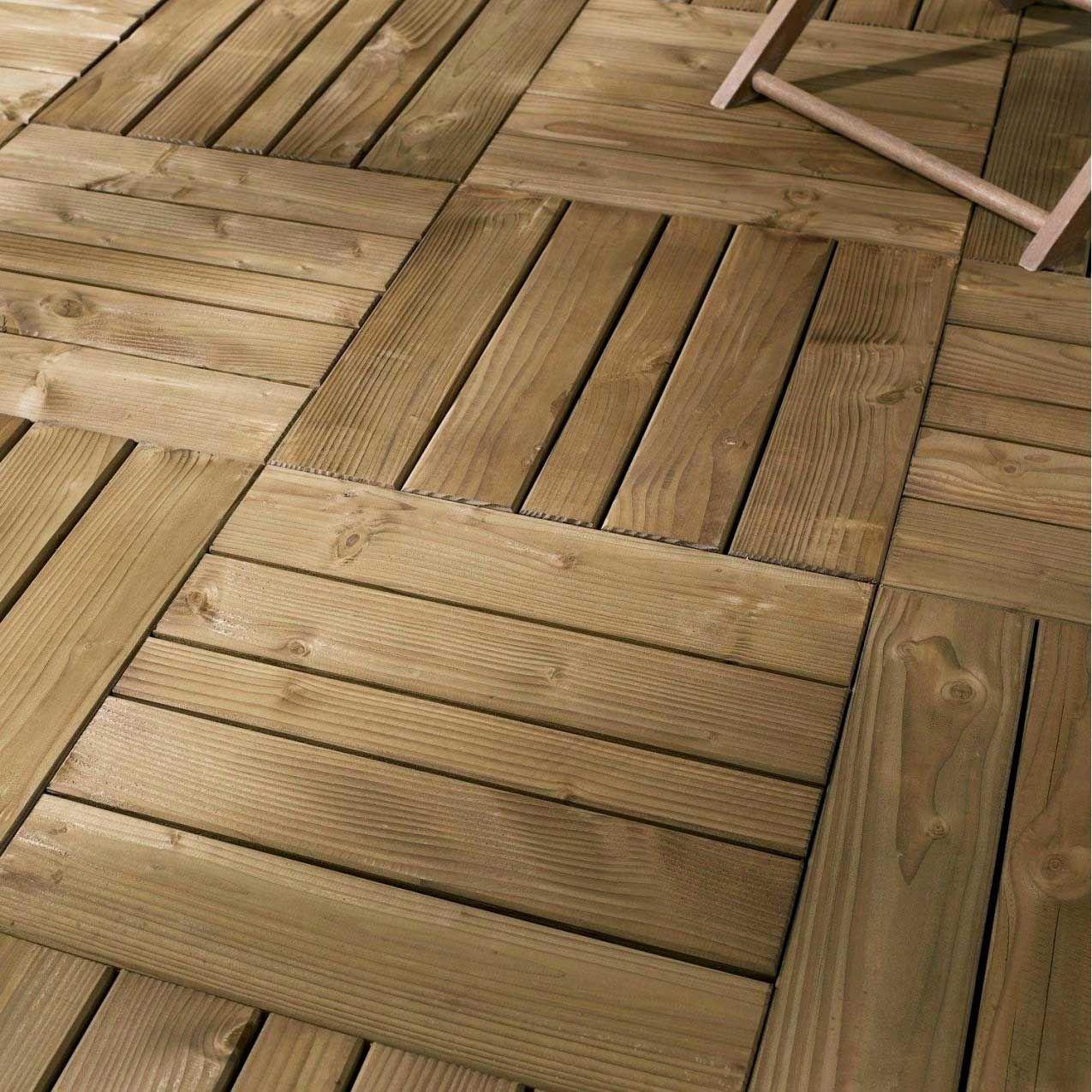 bois terrasse brico depot beau dalle bois terrasse brico