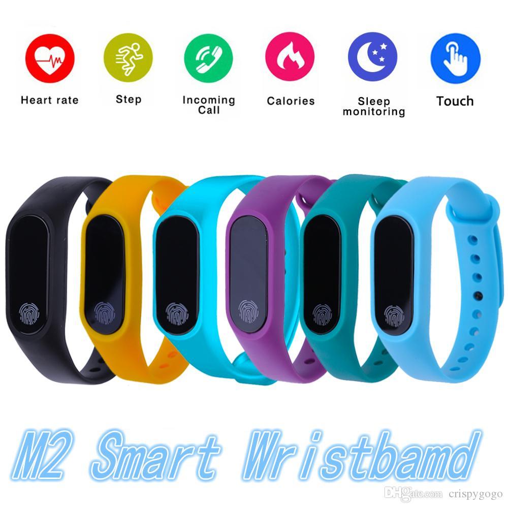 Bracelet Connecté Decathlon M2 Bluetooth Fitness Tracker Bracelet Smart  Band Fitness Sommeil Tracker Moniteur De Fréquence Cardiaque Podomètre ... tout Bracelet Alarme Piscine Decathlon