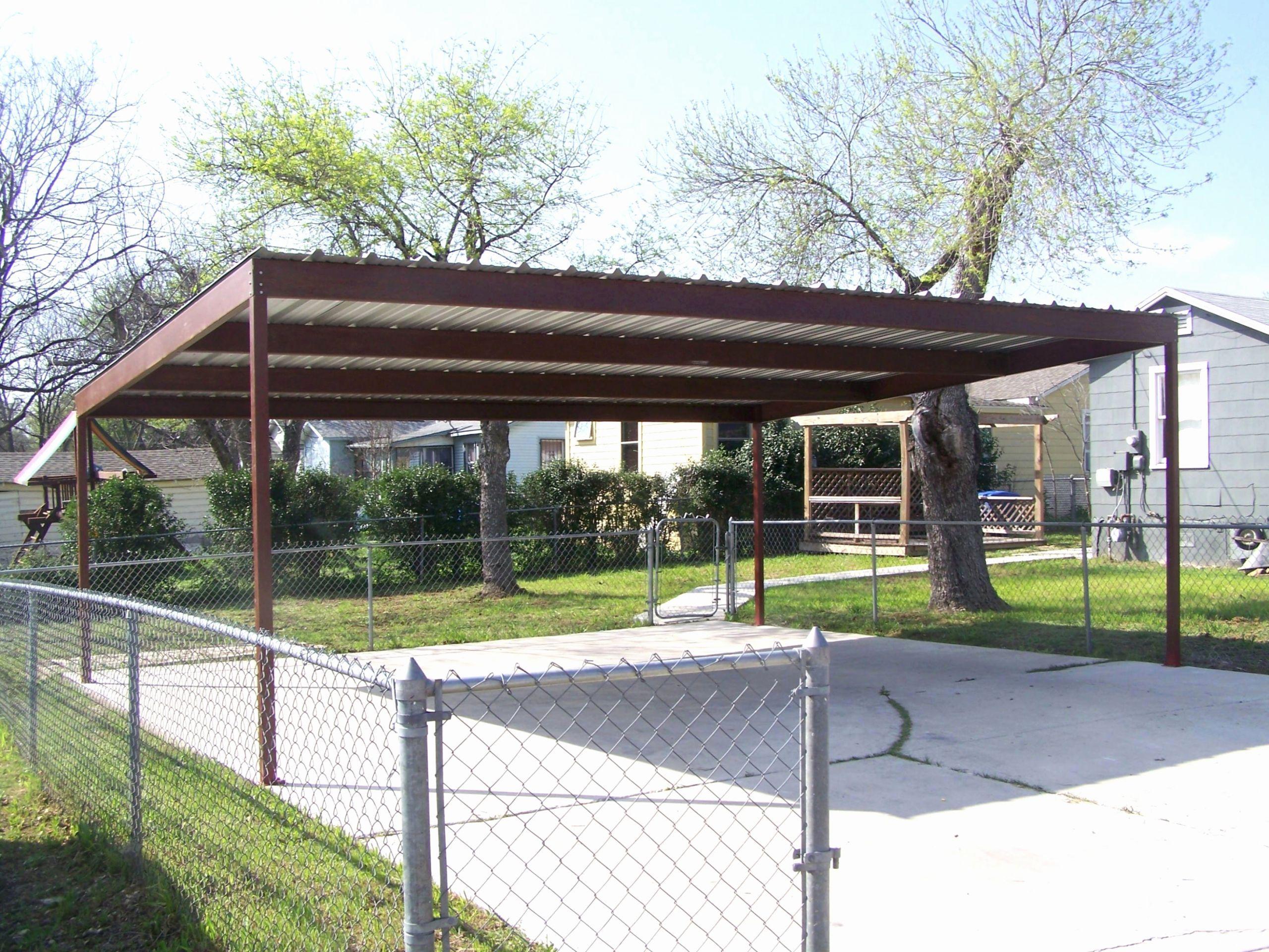Brico Depot Salon De Jardin En 2020 | Salon De Jardin ... dedans Carport Camping Car Brico Depot