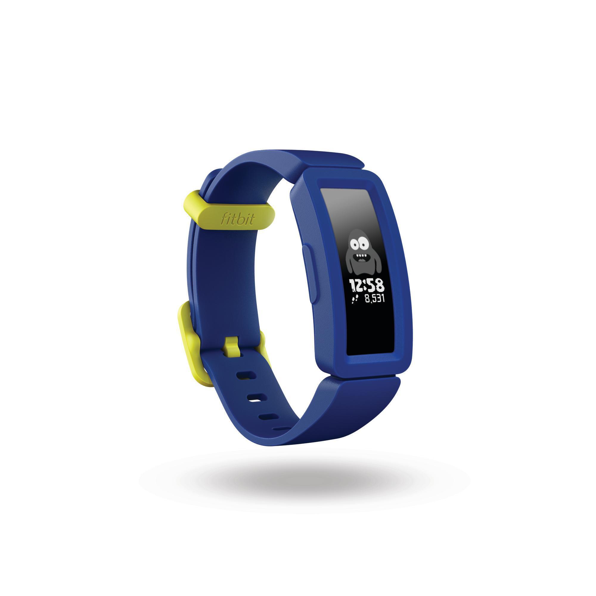 Cardiofrequencemetre | Decathlon dedans Bracelet Alarme Piscine Decathlon