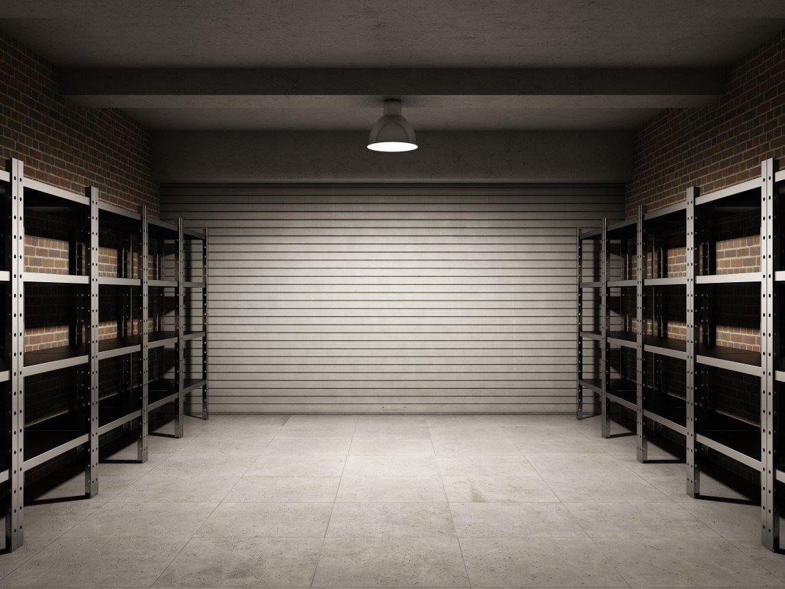 Carrelages Pour Garage, Cave, Buanderie, Local Technique ... destiné Carrelage Pour Garage